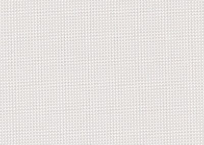 СКРИН 5% 2261 св.бежевый, 300 см-copy-0