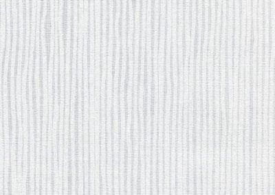 СОУЛ 0225 белый, 240 см