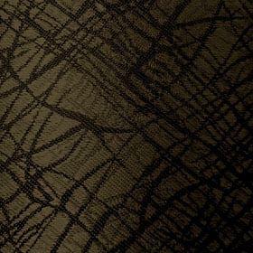 СФЕРА 2872 темно-коричневый, 89 мм
