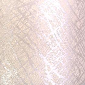 СФЕРА 4059 розовый 89 мм