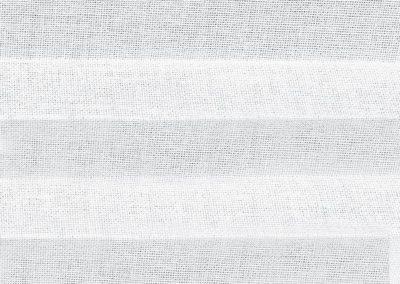 Сантана 0225 белый, 15 мм, 230 см
