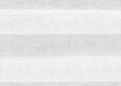 Сантана 0225 белый, 32 мм, 225 см