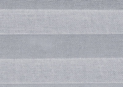 Сантана 1852 серый, 32 мм, 225 см