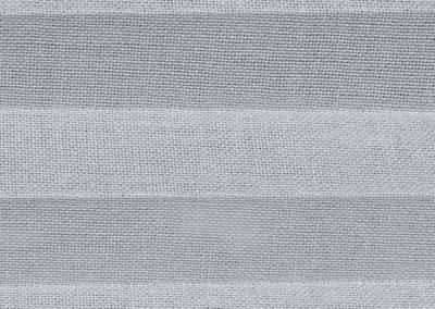 Сантана 32 1852 серый, 32 мм, 225 см