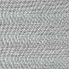 Силкскрин алю 1608 светло-серый, 240см