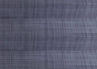 Тенденс 1881 т. серый, 225 см