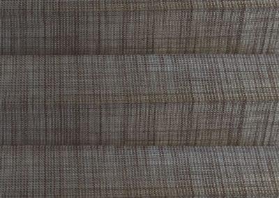 Тенденс 2870 коричневый, 225 см