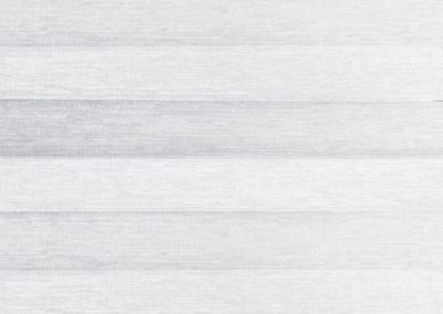 Тигрис Перла 0225 белый, 15 мм, 230 см