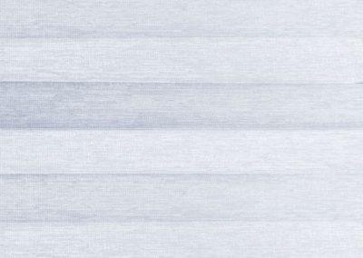 Тигрис Перла 1608 св. серый, 15 мм,