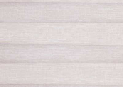 Тигрис Перла 2261 св. бежевый, 230 см