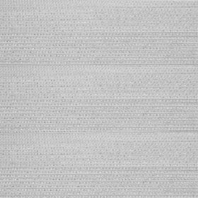 Троя 7013 белый-серебро, 225см