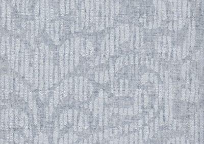 ФЛОРЕНЦИЯ 1608 светло-серый, 240см