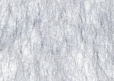 ХАРИЗМА 7013 серебро 210см
