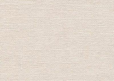 ЧЕЛСИ 2270 песочный 230 см