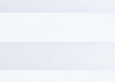 Челси 0225 белый, 32 мм, 300 см