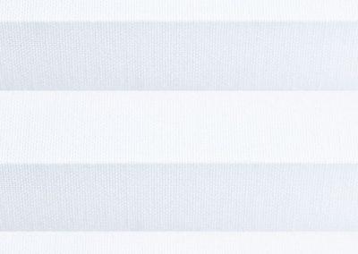 Челси 32 0225 белый, 32 мм, 300 см