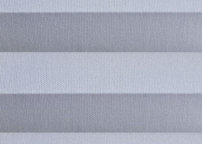 Челси 32 1881 т. серый, 32 мм, 300 см