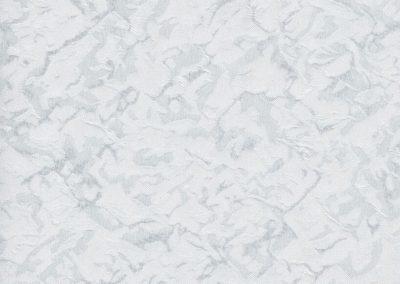 ШЁЛК 1608 жемчужно-серый 200см