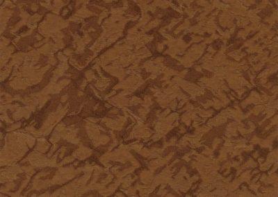 ШЁЛК 2871 коричневый, 200см