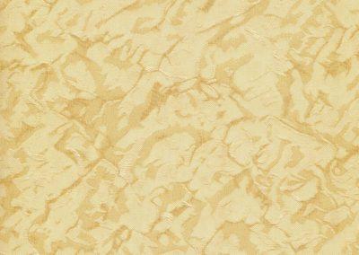ШЁЛК 3465 желтый 200см