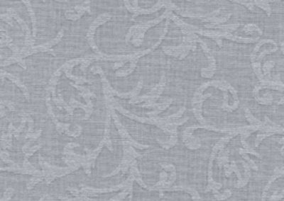 ШАТО 1881 серый 230 см