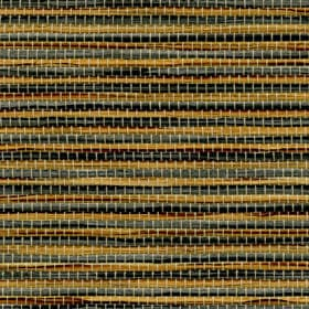 ШИКАТАН чайная цер 1881 синий 89 мм