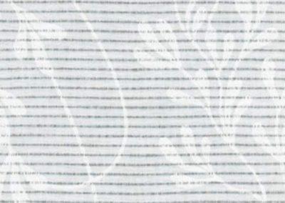 ШПАЛЕРА 0225 белый 200см