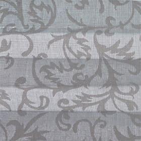 Шато 1881 серый 225 см