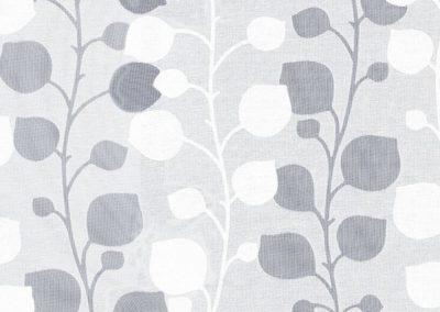 ЭЛЕГИЯ 0225 белый, 240 см