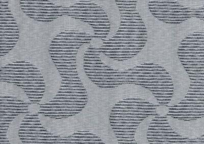 ЭЛИКА 1852 серый 210 см