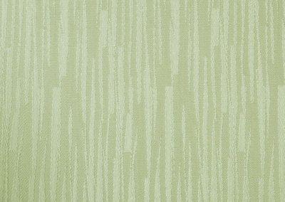 ЭЛЬБА 5879 оливковый, 220 см