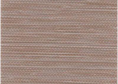 ЮТА 2868 св. коричневый, 300 см