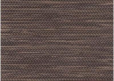 ЮТА BLACK-OUT 2870 коричневый, 290 см