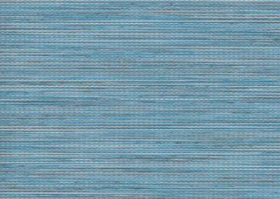ЯМАЙКА 5173 голубой 230 см