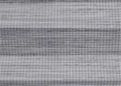 Ямайка 1852 серый, 32 мм, 300 см