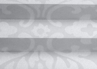 Ясмин 1852 серый, 230 см