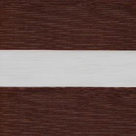 зебра ПАЛАС 2875 золотой каштан, 280 см