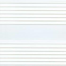 зебра ПАРМА 0225 белый, 280 см