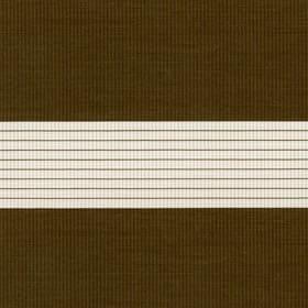 зебра СТАНДАРТ 2870 коричневый, 280 см