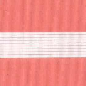 зебра СТАНДАРТ 4096 розовый, 280 см