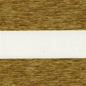 зебра ЭТНИК 2746 т. бежевый, 270 см