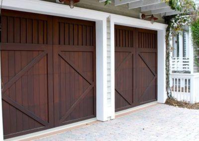 garage-door-2578739_1920 (2) (1) (1)